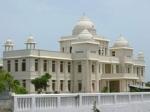 jaffna_library2